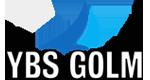 YBS Yacht und Bootsservice Golm Logo