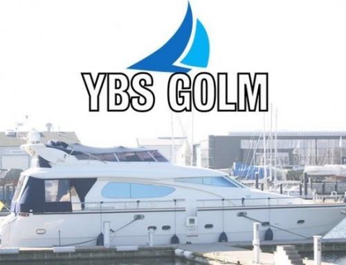 Bootsservice Cuxhaven