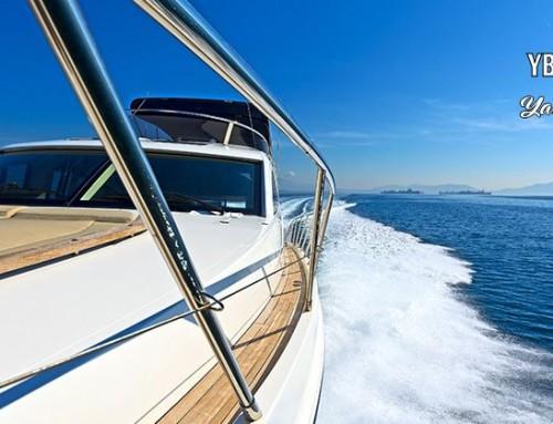 Yachtservice Wildeshausen